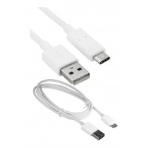 Cable Usb-C 3 Metros